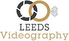 leeds videography logo